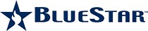 BlueStar appliance repair