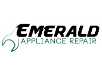 Emerald Cooktop Repair