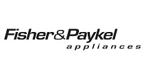 Fisher Paykel Dryer Repair