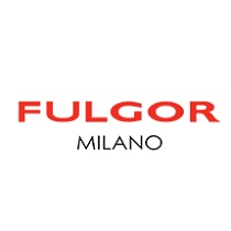 Fulgor Milano Ice Maker Repair
