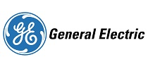 General Electric Ice Maker Repair