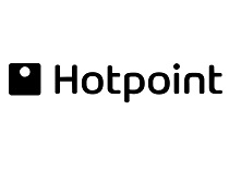 Hotpoint Cooktop Repair