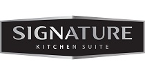 Signature Kitchen Suite Range Hood Repair