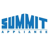 Summit Appliance Stove Repair