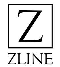 ZLINE Dishwasher Repair