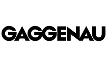 Gaggenau refrigerator repair in Santa Cruz