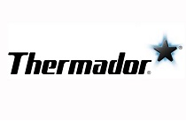 Thermador refrigerator repair in Menlo Park